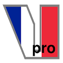 French Verbs Pro icon