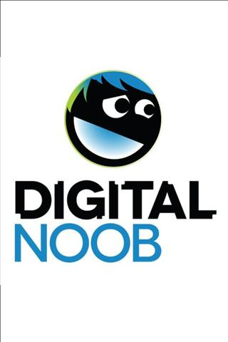 DigitalNoob: We Got This