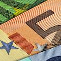EuroBiljet icon