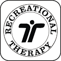 Recreational Therapy doo-dad icon