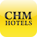 CHM Hotels icon