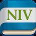 NIV Study Bible by Zondervan