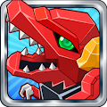 Descargar Assemble! Superbots! 1.0.1.1 APK