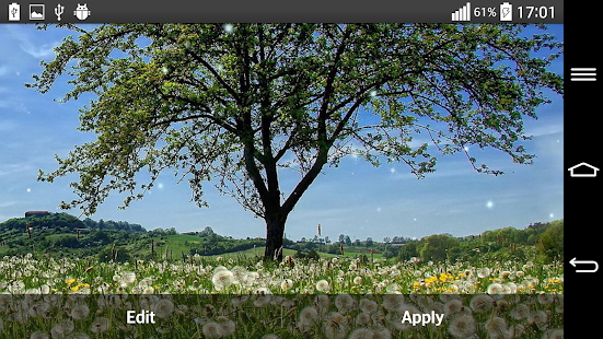 Download nature theme wallpaper apk to pc download - Nature wallpaper apk ...