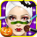 Game Halloween SPA - kids games APK for Kindle