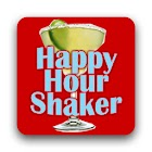 Happy Hour Shaker icon