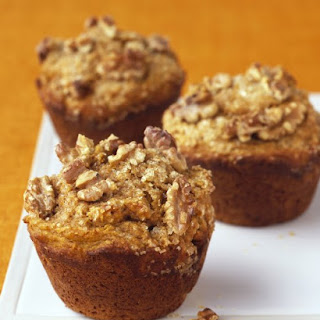 Martha Stewart Muffins Recipes
