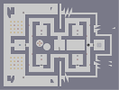 Thumbnail of the map 'Reasons (Artifacted)'