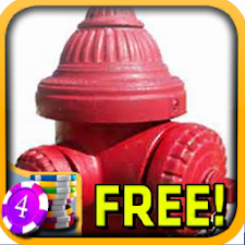 3D Hydrant Slots - Free