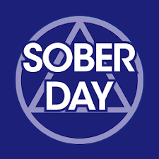 Sober Day Recovery App