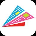 App グノシー エンタメニュース・スポーツニュースも無料 version 2015 APK