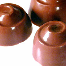 Candy Cordials