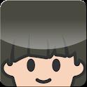 えすえすっ!(アマガミ) icon