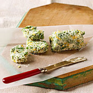 Gremolata Butter Recipes