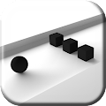 Game Cube Race APK for Kindle