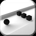 Cube Race APK for Bluestacks