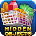 Hidden Objects : Market Mania APK for Kindle Fire
