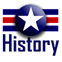 Air Force Military History