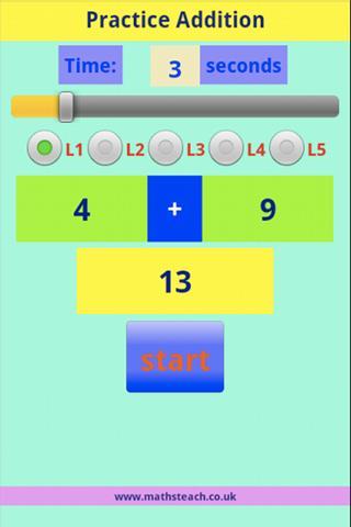 下載玩新版教育遊戲Adding APP!推薦高CP值教育平台