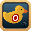 Duck Shot icon