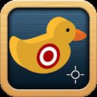 Duck Shot icon