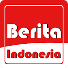 Berita - Indonesia News icon