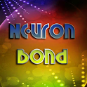 Neuron Bond icon