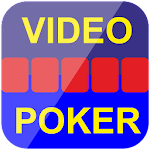 Video Poker Max Win 4.06 Apk