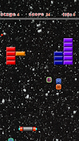 Screenshot of BrickItBreaker (Bricks)