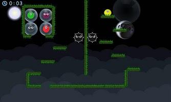 Screenshot of Rotate to Win