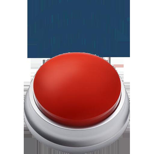 Sound Button widget LOGO-APP點子