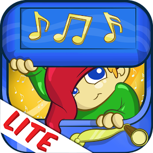 Magical Music Box - Lite