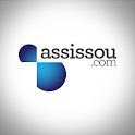 assissou icon