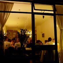 Leluu -- Singles Mixer Supperclub