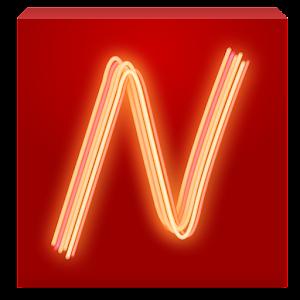 Noties - Notes & Organizer