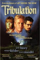 Apocalypse III: Tribulation