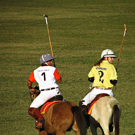 100% performance by Sundaramal Ningombam - Novices Only Sports ( polo match, international polo, manipur, pologround, polo, kangjeibung )