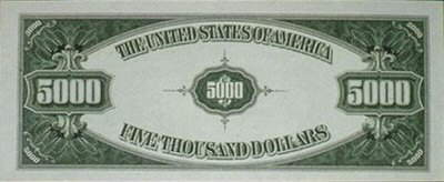 191473image008 - Some Dollars U Have Never Seen In Real Life