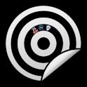 Quick Status Bar (No Ads) icon