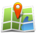 Advanced Call Identifier icon