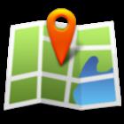 Advanced Call Identifier icon