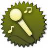 Ariarang Karaoke list icon