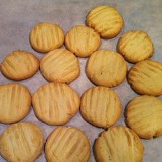 Norwegian Cookies Recipes