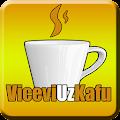 Android aplikacija Vic Uz Kafu na Android Srbija