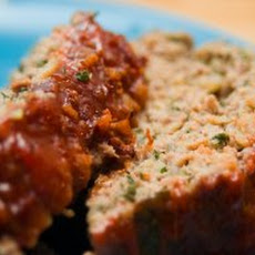 The Best Basic Meatloaf Recipe