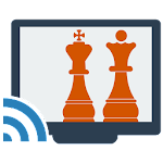ChessCast For PC / Windows / MAC