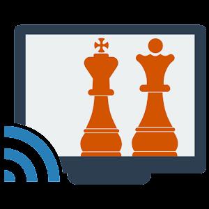 Cover art ChessCast