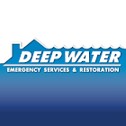 Deep Water icon