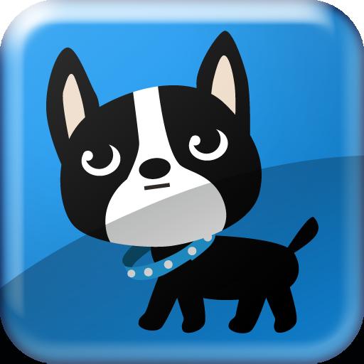 picton dog battery 工具 App Store-愛順發玩APP