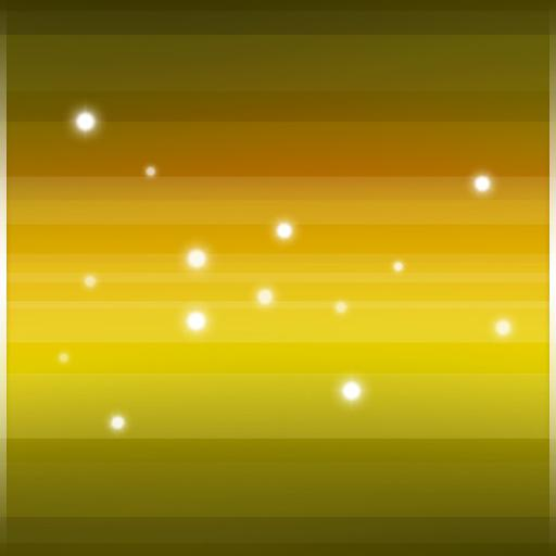 光帶專業版動態桌布 Light Strip 個人化 App LOGO-APP試玩
